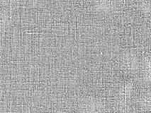 万维网的抽象背景关闭设计织品纹理 被编织的布料,棉花,羊毛背景 免版税图库摄影