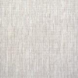 万维网的抽象背景关闭设计织品纹理 免版税图库摄影