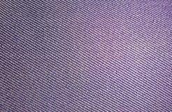 万维网的抽象背景关闭设计织品纹理 免版税库存照片