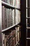 三一学院图书馆 库存图片