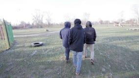 三个人审阅草 股票录像