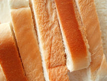 三明治多士 库存图片