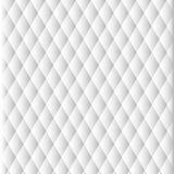 三角形成的抽象背景 免版税库存图片
