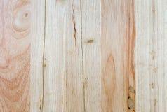 上木的剪切 库存照片