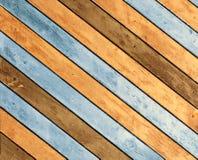 上木老的纹理 免版税库存照片