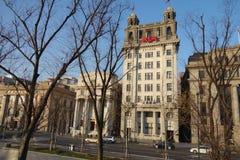 上海艾阿 库存图片