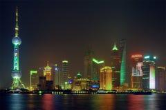 上海 库存图片
