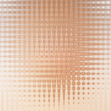 上色抽象几何样式背景 图库摄影