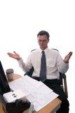 下来股票 免版税图库摄影