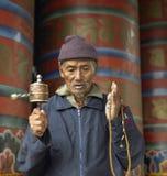 不丹 图库摄影