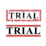 不加考虑表赞同的人-试验-集合01A 皇族释放例证