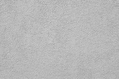 不同的颜色一个石墙的纹理  背景上色grunge石墙 照片的纹理 库存照片
