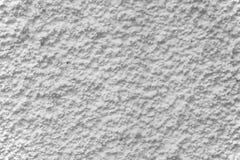不规则的墙壁 免版税库存图片