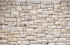 不规则的岩石瓦片 库存照片