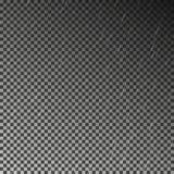 不透明在透明黑暗的背景隔绝的雨下落 您的设计的多雨天气模板 库存例证