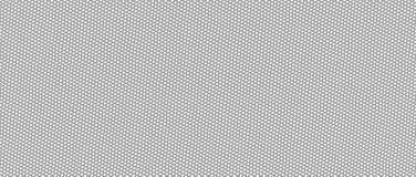 与三角的钢纹理 3d回报 库存例证