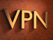 与互联网安全,电子安全,网络通行加密的连接 库存图片