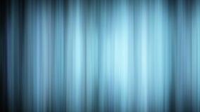 与五颜六色的北极光的抽象背景 皇族释放例证