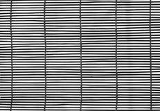 与五颜六色的弯曲的线的墙纸 免版税库存图片
