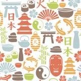 亚洲样式 免版税图库摄影
