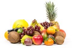 Fruit_04 免版税图库摄影