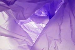 与参差不齐的图片的紫色抽象背景 对设计、布局和模板 库存图片