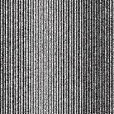 与噪声粒状作用的无缝的纹理 库存照片