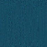 与垂直的设计的方形的抽象蓝色背景 皇族释放例证