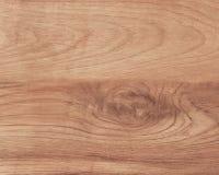 与墙壁木空白的木背景纹理地板设计的 库存图片