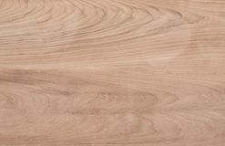 与墙壁木空白的木背景纹理地板设计的 免版税图库摄影