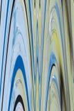 与大理石样式的抽象混杂的丙烯酸酯的纹理 抽象五颜六色的背景,贴墙纸混合的油漆 背景可能使使用的纹理有大理石花纹 库存照片