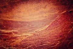 与大理石纹理的抽象颜色背景 图库摄影