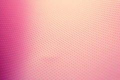 与容量纹理点的紫色织地不很细纸 免版税图库摄影