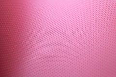 与容量纹理点的紫色织地不很细纸 免版税库存图片