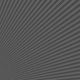 与对角条纹的深灰背景 背景技术 向量例证