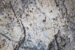 与导致的样式的石抽象背景 免版税图库摄影