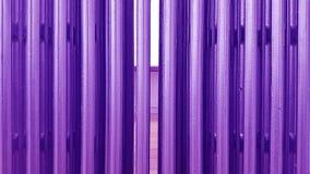 与年的颜色的紫外背景 抽象背景 库存图片