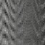 与弯曲的线的背景滤网 免版税库存照片