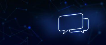 与我们联系,给我们,电子邮件,供应中心,询问台,电话,活支持,顾客关心,消息,名片,力请与联系,写 向量例证
