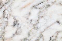 与抓痕纹理的灰色橙色和绿色大理石与自然 免版税图库摄影