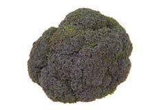 与新鲜蔬菜的静物画 免版税库存照片
