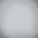 与无缝的模式的灰色织地不很细背景 库存图片