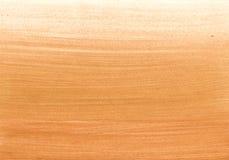 与明亮的发光的金子纹理的自然金黄背景 免版税库存照片