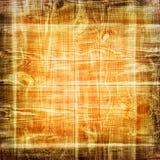与木纹理的明亮的背景的你的任一个设计 免版税库存图片