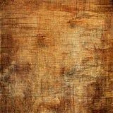 与木纹理的明亮的背景的你的任一个设计 免版税图库摄影