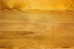 与木纹理的背景 免版税库存图片