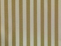 与条纹的背景II 库存图片