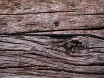 与构造的板条木地板为背景 库存照片