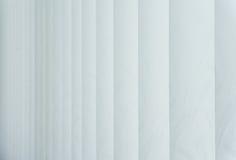 与柔光的白色窗帘可以是用途作为背景 库存图片