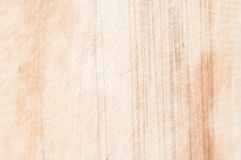 与水平的木头 免版税库存照片